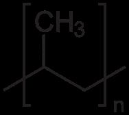 1000px-polypropylen-svg